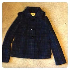 Old Navy Dressy Jacket